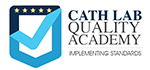 cropped-Cath-Lab-Logo-02.png